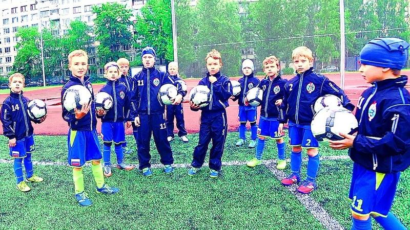 Футбол Секции Для Детей Описание Квесты Для Детей Детский Сад 19 Города Можги Какую Одежду Брать На Выписку Ребенку Цитомег