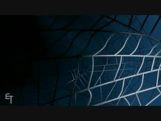 Интро Человека-паука 90-х