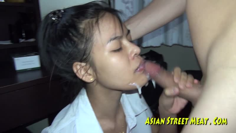 2 asian thai porn asianstreetmeat sex