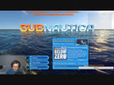 Андрей Егоров - live via Restream.io