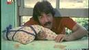 Ferdi Tayfur - Anlamı Olmaz - 1981