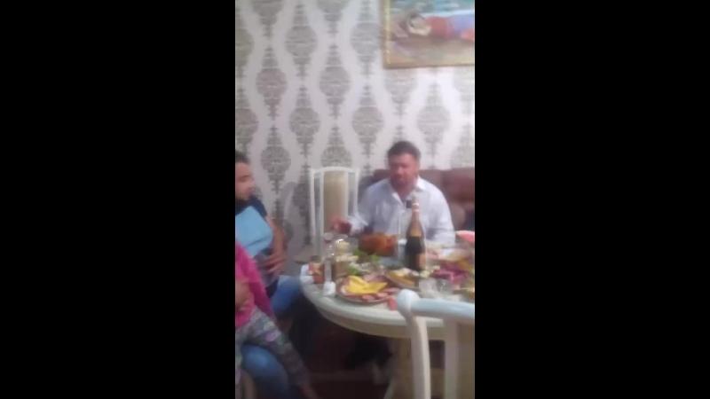 день рождения алёны)