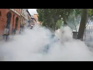 Toulouse toujours 15 06 19.mp4