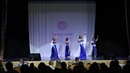 Направление Танец Живота, Межансе , педагог Ольга Сапсай