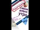 VID_20190912_044910_169.mp4