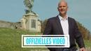 Udo Wenders Dein Mann fürs Herz offizielles Video
