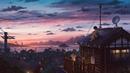 Most Beautiful Music: Summer's Gone by Bob Bradley Thomas Balmforth