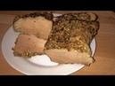 Мясо в пакете. Свинина в собственном соку. Домашняя буженина из свинины. Вкусная и сочная!