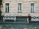 Руслан Скородумов фото #22