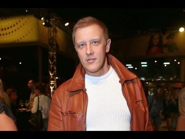 Как выглядит молодая избранница многодетного отца Сергея Горобченко