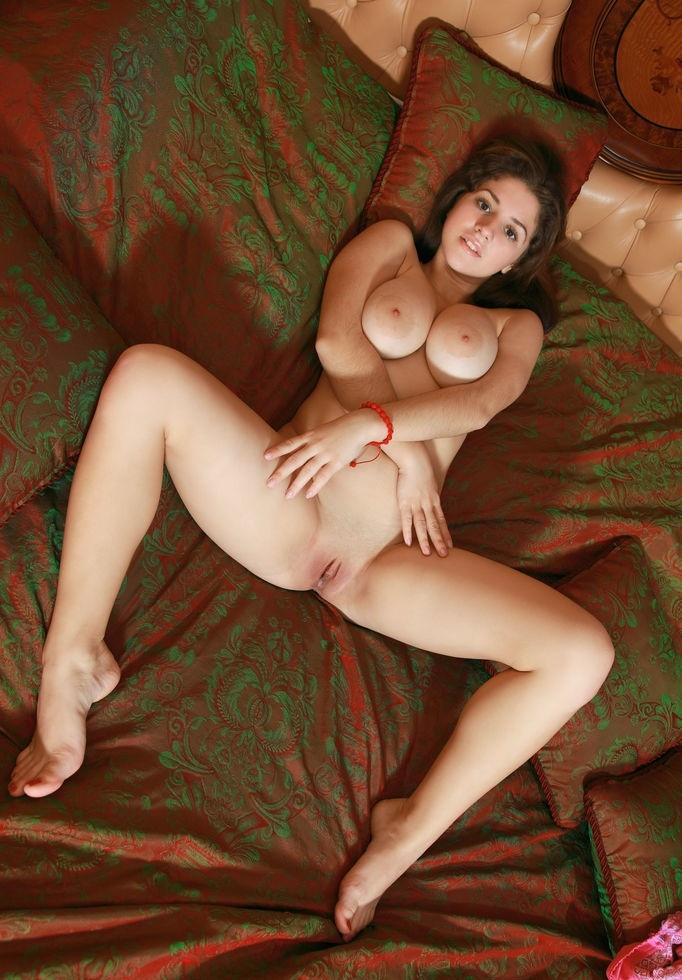 Christy morrell porn