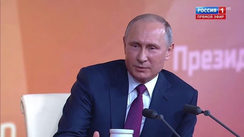 Новости на Россия 24 • Дальневосточные гектары будут давать зарубежным соотечественникам