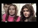 НТВ Тайный шоу-бизнес - Ани Лорак 22-04-12