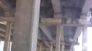 Керчь Старая эстакада на Буденного Осмотр стояли на переезде