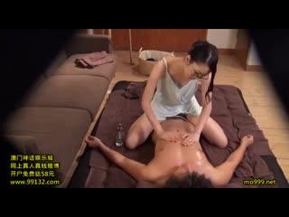 Miyuki yuuki [pornmir.japan, японское порно вк, new japan porno, big tits, college, cowgirl, creampie]