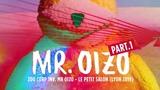 Mr. Oizo - Zoo Corp - Le Petit Salon Part 1