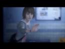 Chloe x Rachel x Maks Vine