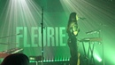 Fleurie - Wildwood (Live in Amsterdam)
