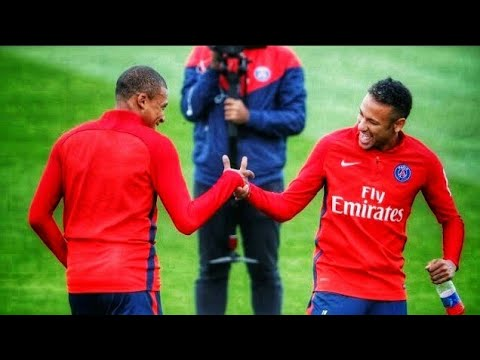 The Coolest Secret Handshakes of Football Players | HD