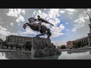Mix Fight Events 40 - Armenia, Yerevan