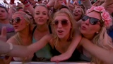 Alesso Playing Live 'Coldplay Avicii vs. Discopolis (A Sky Full of Stars vs. Falling)' Creamfields