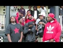 Goonie Looney-Get Too Meet A G ((Offical Chief Keef,Lil Reese,Edai,GBE Diss Video))