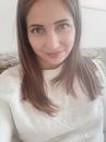Виктория Суворова фото #4
