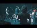 Touché Amoré - I'll Get My Just Deserve (Live Video)