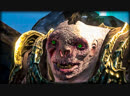 Middle Earth Shadow of War - Мертвые