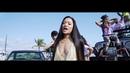 Awich - Remember feat. YOUNG JUJU (Prod. Chaki Zulu)