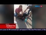 Несчастный случай или неоказание помощи_ Мужчина умер навокзале
