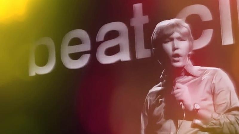 🇺🇸 Harry Nilsson - Everybody's Talkin' 😊 (1969)