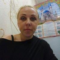 Рюмина Ксения