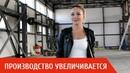 Новости завода ЧЗПТ строим 2 ю линию закупаем новые станки Бульдозер от производителя в наличии
