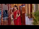 Khushi and Arnav love you