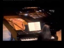 Martha Argerich Lilya Zilberstein-Rachmaninov Suite No. 1,op.5,(II. La nuit... L'amour... )