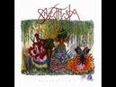 Synaesthesia - Time, Tension Intervention (album Synaesthesia 2014) [High Quality]