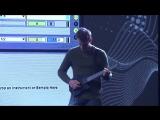 The Human Sample Kit Experiment--Tom Thum at YouTube Brandcast