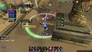 Flawless RMP Game Mehhx / Mirlol / Laynerz