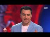 Александр Ревва - Артур Пирожков отвечает на вопросы