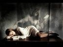 Как во сне поговорить с ум ерш ими родственниками,и как расшифровать сон.Параллельная реальность