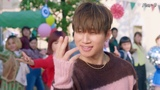 Four B - Скажи мне (D-LITE from BIGBANG)