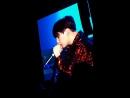 Bts.yoongi - seesaw