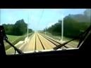 Disco 80s. Modern Talking - In 100 years. Super speed train extreme ride remix