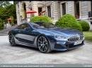 Новый BMW 850i ZigZag автозапчасти с доставкой на дом 🚚