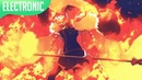 Alison Wonderland x M Phazes Messiah Lido Remix LYRIC VIDEO