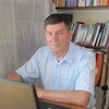 Alexander Tuzov