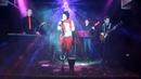 МАНИЯвнутри - Раздолбай (концерт от Рок-Чертога, live)