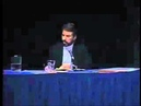 Dr. William Lane Craig refutes Richard Dawkin's cliché and overused God of the Gaps argument.