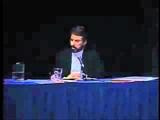 Dr. William Lane Craig refutes Richard Dawkin's clich